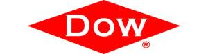 мембраны Dow купить в Рус Технолоджи